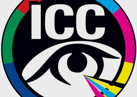 ICC Issues